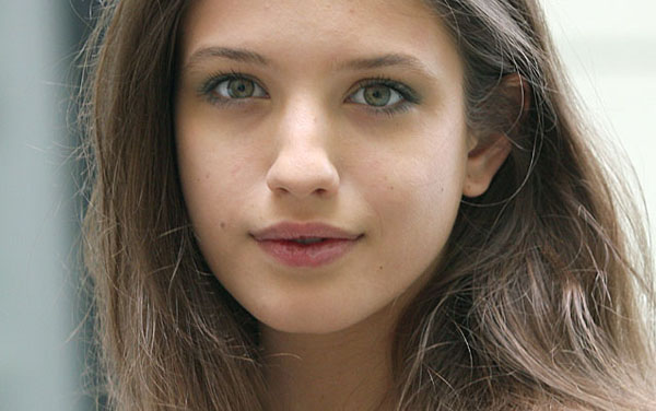 lyudmila-tihomirova-aktrisa-foto