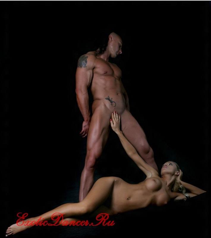 striptiz-zhenshini-erotika