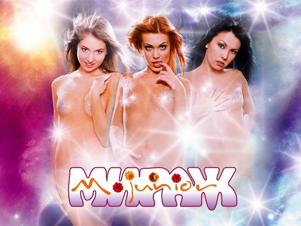 mirazh-porno-foto