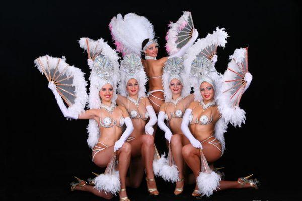 erotik-tantsi-tv